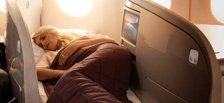air-new-zealand-business-class