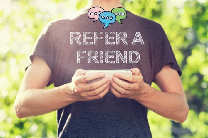 chase sapphire reserve card refer a friend