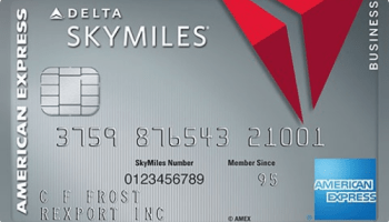 Gold delta skymiles credit card from amex review 30k bonus platinum delta skymiles business credit card from american express colourmoves