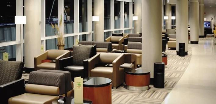 admirals club lounges