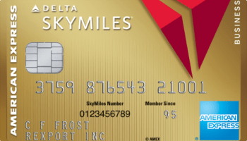 Spg business credit card from amex review 25k bonus points gold delta skymiles business credit card from american express reheart Gallery
