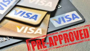 The best instant approval credit cards get card details immediately how to find your pre qualified and pre approved credit card offers online reheart Gallery