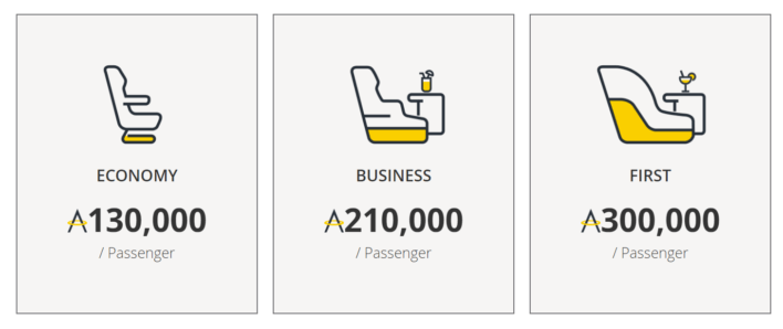 How to Maximize Stopovers and Open Jaws [2020 Update]