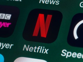 """How to Set Up and Use Netflix Party: """"Virtually watch movies with friends and family""""..,"""