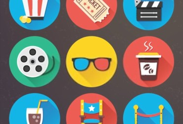 15 Best Websites To Watch Free TV Shows and Movies