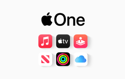 Apple One Subscription Packages Announced Starting at $14.95 [Update: Indian Pricing]