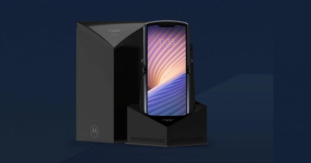 Motorola-Razr-5g-1024x538