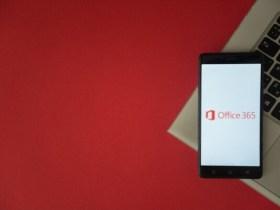 Microsoft Office 365 Offline Installer – ISO 2021