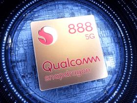 Powerful Snapdragon 888 upcoming smartphones List – 2021
