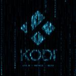 "Kodi 19.x ""Matrix"" – Beta 2 For Windows 10 & Android"