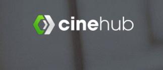 CineHub MOD APK v2.2.7 – AD Free