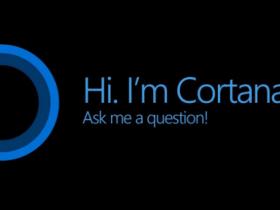 Microsoft has partially killed Cortana…