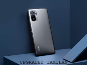 Redmi Note 10 Series Users Experience Touch and Screen Flickering Issues – Worth ??