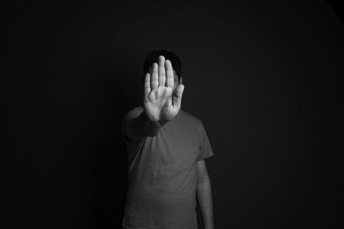 ways to handle depression