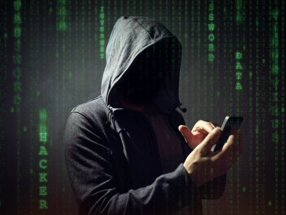 Best way to Find spyware on my phone – Stalkerware 2021
