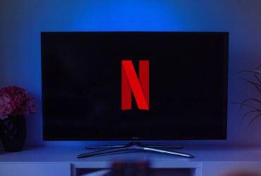 Netflix Categories Codes