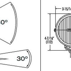 Piaa Fog Lights Wiring Diagram Gmos 04 510 Great Installation Of Get Free Image About Can Light
