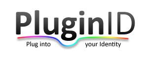 pluginid