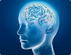 Isochronic Tones, Monaural Beats and Brainwave Entrainment To Make You Smarter