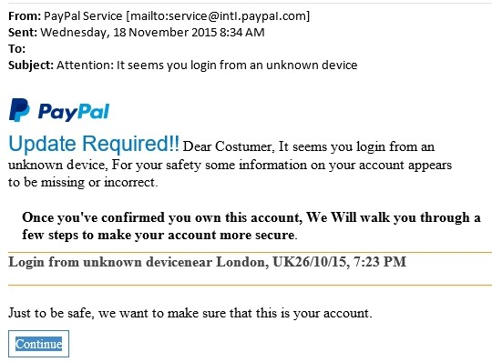 scam-email-example