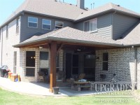Patio Covers 1 | Upgrades Construction