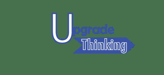 Upgradethinking-logo-Modern-look.2