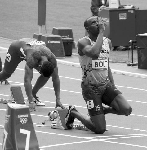 755px-Usain_Bolt_2012_Olympics_3