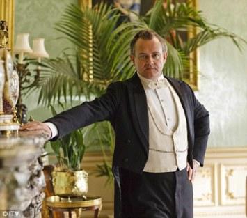 Lord Grantham.jpg