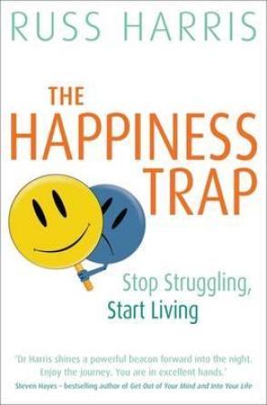 Happiness Trap.jpg