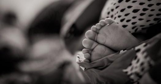 Baby's Little Feet.jpg