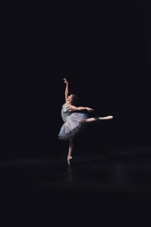 Ballerina Posing - Hudson Hintze Photo.jpg
