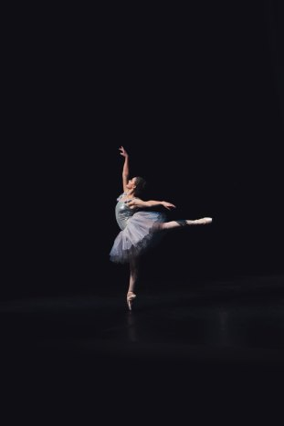 Ballerina Posing - Hudson Hintze Photo.jpg