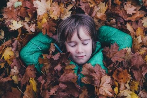 Sleepy Kid.jpg