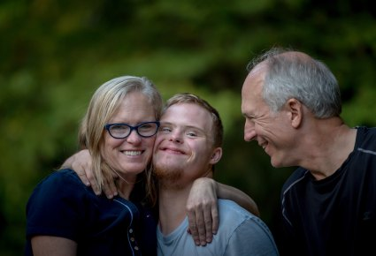 Family is the Best - Nathan Anderson Photo.jpg