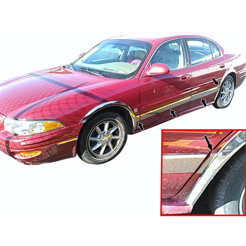Auto Wiring Solutions Along With 2000 Buick Lesabre Ignition Wiring