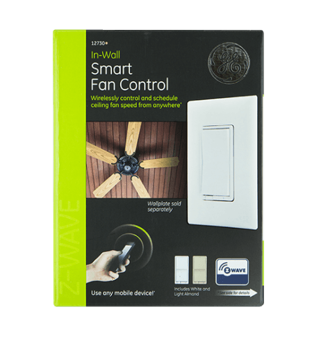 The Best Smart Ceiling Fan for Your Home