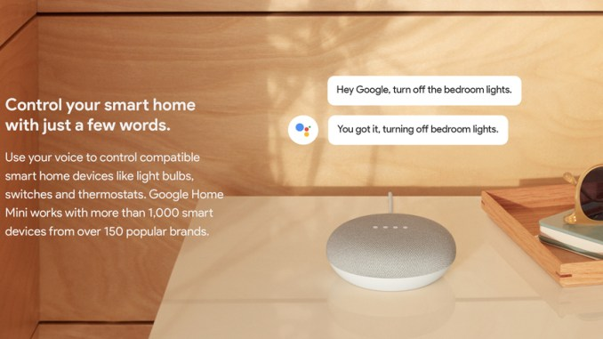 Save 20 25 Or 30 On 2 Google Home Devices From Target Expired