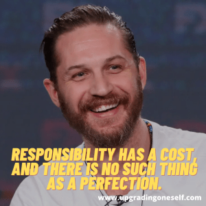 tom hardy motivational quotes
