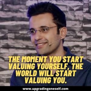 inspiring quotes from sandeep maheshwari