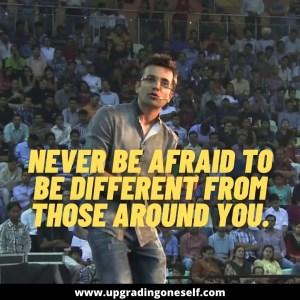 inspiring quotes by sandeep maheshwari