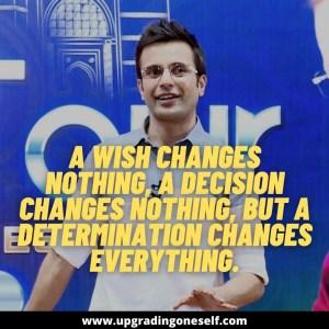 sandeep maheshwari quotes wallpaper