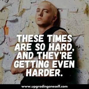 eminem quotes of life