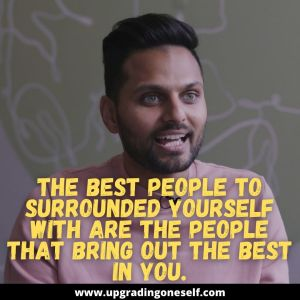 best quotes jay shetty