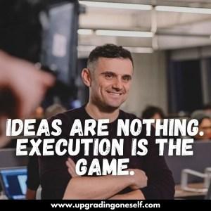 gary vaynerchuk best quotes