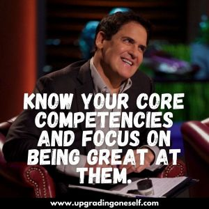mark cuban quotes and sayings