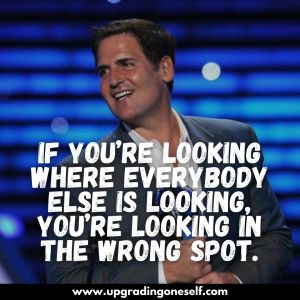 mark cuban motivational quotes