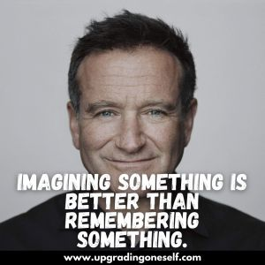 robbin williams famous quotes
