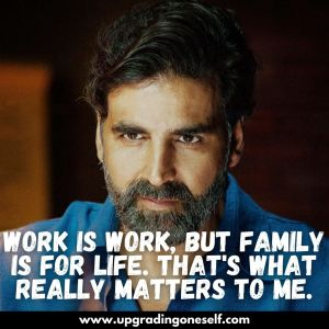 quotes from akshay kumar