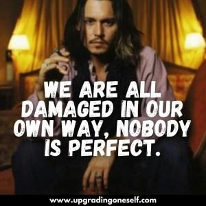best johnny depp quotes