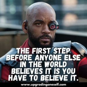 best will smith sayings